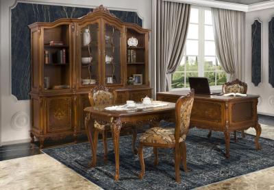 Mi még bútort árulunk!! - ERDÉLY BÚTORHÁZ Szeged
