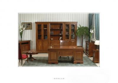 A volt Cassandra bútorai új gyártótól!!