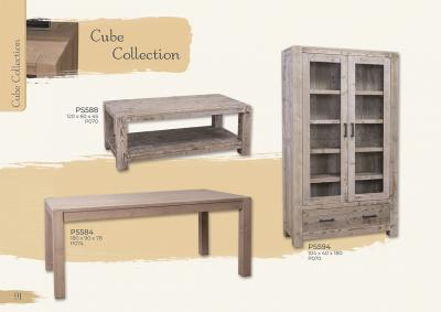 Mi még bútort árulunk!!  Vintage stílusban is!