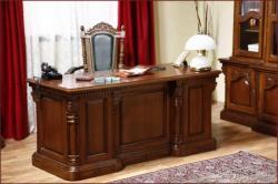 Cristina íróasztal