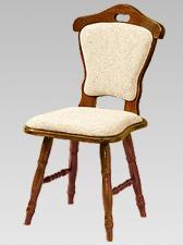 Elfi szék