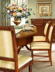 Mária szék
