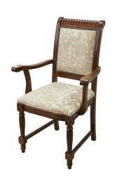 Mária karfás szék