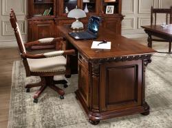Venetia Lux íróasztal