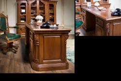 Cristina íróasztal-AKCIÓS!