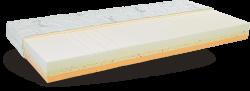Simple Max vákummatrac 90x200