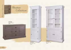 Shutter Collection