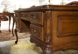 Royal íróasztal