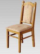 Universal szék