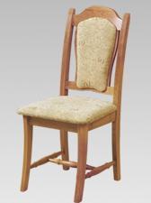 Vlad szék