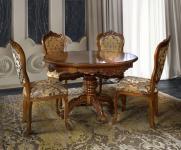 erdelyibutor, román bútor, romanbutor, erdélyi bútor, erélyi bútorok